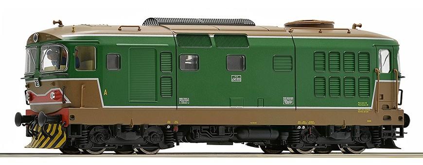 D343 - D345