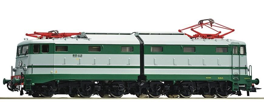 E645 - E646