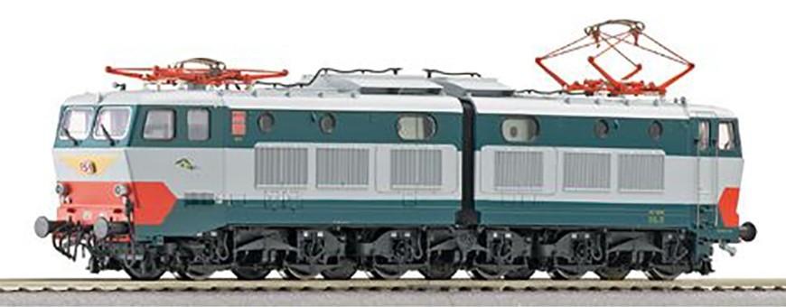 E656 - E655