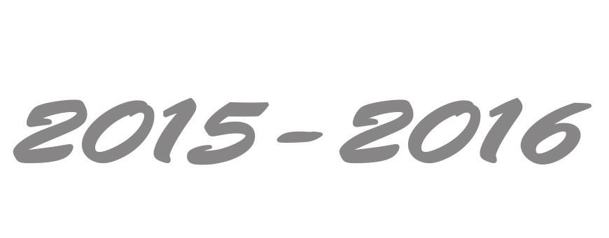 2015–2016