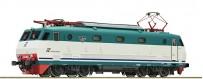 E444R