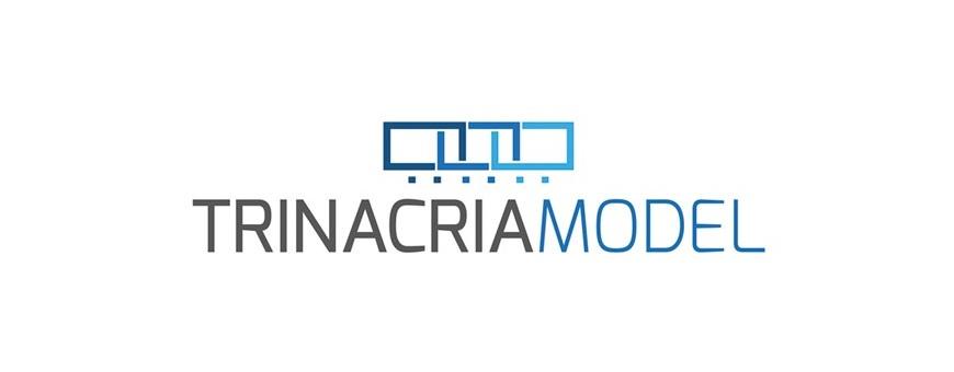 Trinacria Model