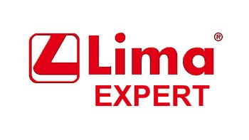Lima Expert