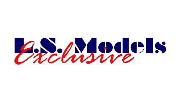LS-Models