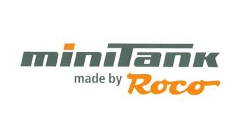 Minitank